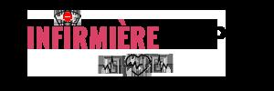 Logo-infirmière-shop