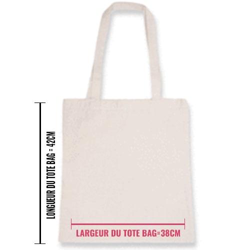 tote bag_infirmière-shop