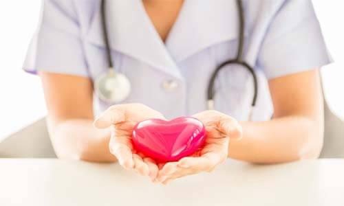 blog pour infirmiere