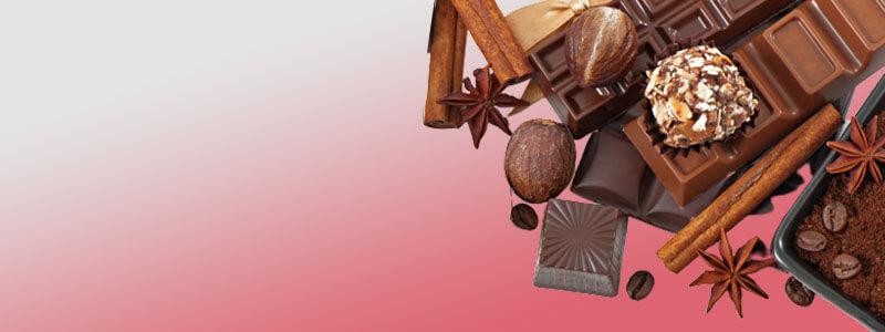 chocolat cadeau infirmière libérale